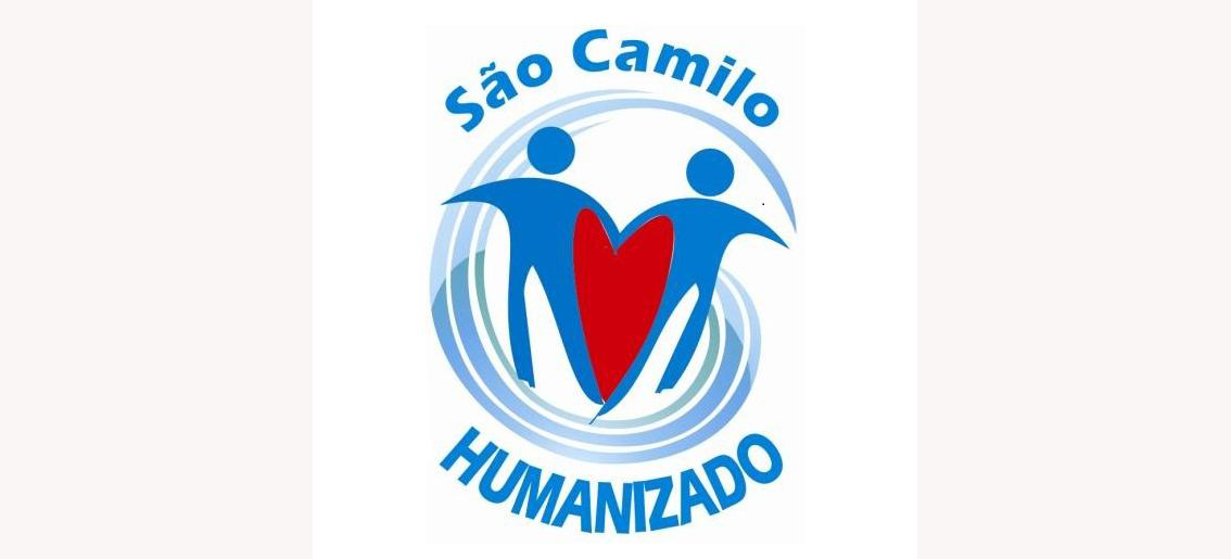 logo humaniza