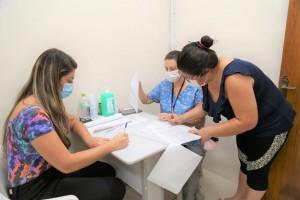 20210211_DjalmaPAcheco_VacinaFuncionariosHSC_11